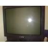 продам телевизор SONY бу