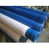 Cкважинный фильтр нПВХ 125*7,5*2000, щель 0,3мм