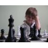 Детский досуг в Хабаровске. Шахматы и шашки, настольные игры