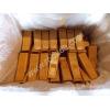 Коронка рыхлителя  бульдозера Shantui 175-78-31230