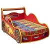 кровать машина(новая)