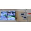 Монтаж систем наблюдения, видеодомофонов