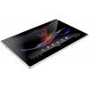 Продам планшет SONY Xperia tablet Z белый