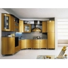 Профессиональная сборка мебели 69-69-49