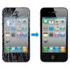 Профессиональный ремонт iPhone, iPad, iPod, Macbook в Хабаровске