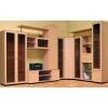 Сборка всех видов мебели