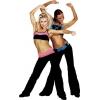 танцевальный фитнес - Хабаровск