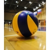 Волейбол любительский