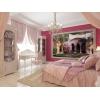 Дизайн, проектирование и реализация интерьеров для квартир