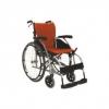 Инвалидная коляска Ergo105