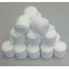 Соль таблетированная для фильтра