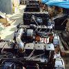 Двигатель cummins в-3.9, в-5.9, 4bt-3.9, 6bt-5.9, 4isbe-4.5, 4вта-3.9, 4втаа-3.9