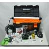 Комплект для ремонта автостекла Delta Kits EZK-100