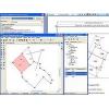 Курсы кадастровых инженеров (профессиональная переподготовка)