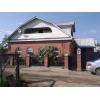 Продам дом в Ленинском районе, 93 кв.м.