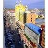 Шоп-туры в Маньчжурию поездом из Иркутска