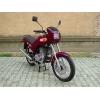 Ява-350 Премьер. Мотоцикл Ява