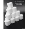 Соль таблетированная для фильтров