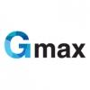 Gmax - продажа стеклопакетов и стекольной продукции
