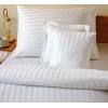 белье  постельное для гостиниц,учреждений