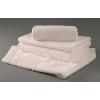 махровые полотенца и  халаты для  гостиниц