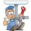 Сантехника все виды сантехнических работ