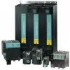 Ремонт Siemens SIMODRIVE 611 SINAMICS G110 G120 G130 G150 S120 S150 V20 dcm SIMOVERT VC P
