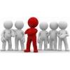 Приглашаем на «Тренинг уверенного поведения» в Калининграде в феврале
