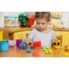 Развивающие и коррекционные занятия для детей
