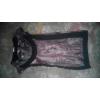продам два платья 42 размер 400-500 руб