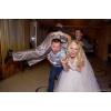 Ведущий (тамада) на свадьбу, юбилей, корпоратив - Камышлов