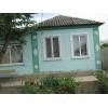 Продается дом 58,4 м2