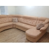 Угловой диван с доставкой