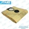 Мешoк – пылесборник для пылесоса Bosch GAS 25