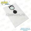 Мешок -пылеcборник для пылесоса Bosch GAS 25