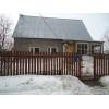 Продам дом в Каширском районе в пос. Новоселки