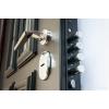 Стальные двери Решётки Гаражные ворота Тамбурные двери в кашире ступино