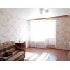 Продается 1-на комнатная квартира, ул. Советская