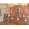 Продается 2-х комнатная квартира, д. Лощинино