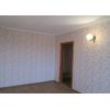 Продается 2-х комнатная квартира, ул. Советская