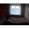 Продается  5-ти комнатная квартира