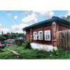 Продается дом, ул. Губарева