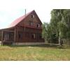 Продается дом, ул. Московская, д. 62-а