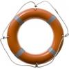 Круг спасательный КС-01 (2,6 кг) Круг спасательный КС-02 (4,3 кг) Срок службы –