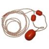 Петля спасательная  (длина веревки 30 м)