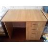 Продам письменный стол ( новый )