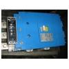 Куплю ВА5541, ВА5341 ,ВА5139 автоматические выключатели