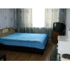 Квартиры и КГТ на часы и сутки 8-923-485-02-23
