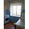 Сдам 1 комнатную квартиру на Дзержинского 7