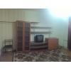 Сдам 1-квартиру на Комсомольском 49
